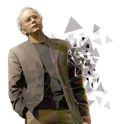 Peter Singer Polygon