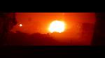 Surface Solar System