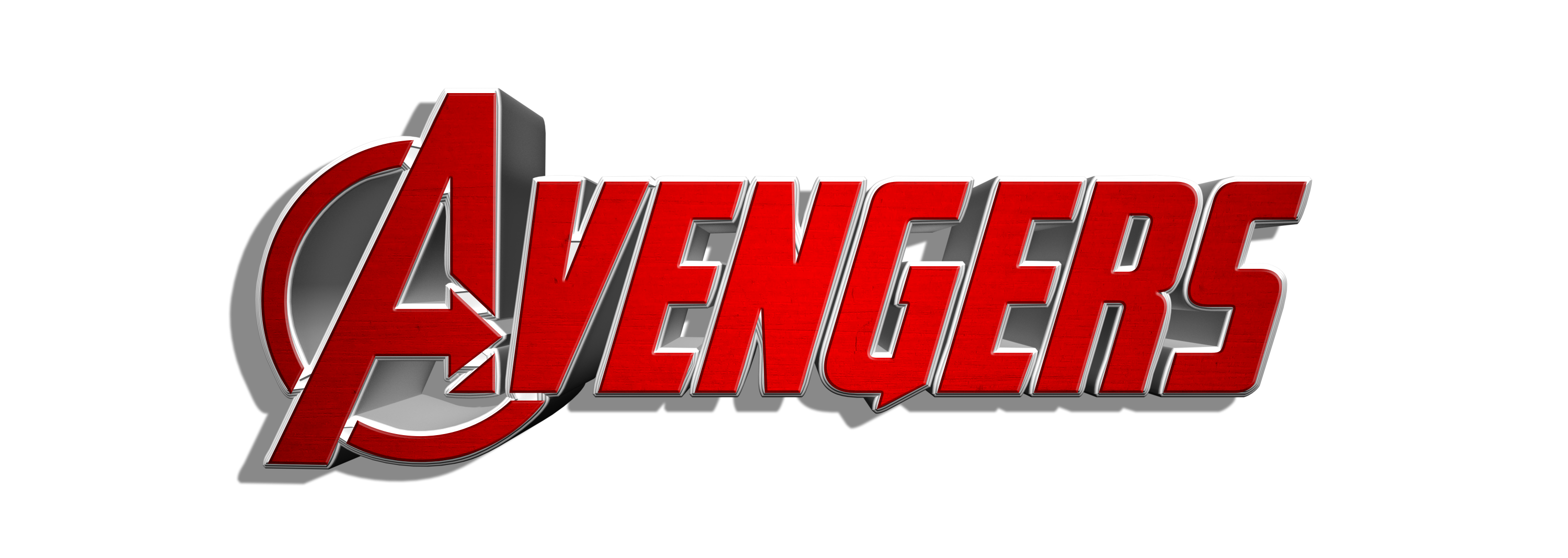 Image result for avenger logo