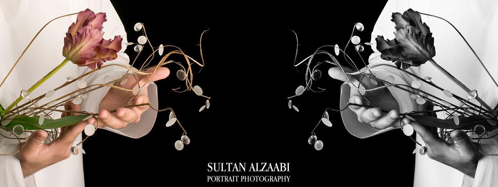 Love Story by Sultan-AlZaabi