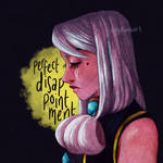 [2020] Perfect Disappointment