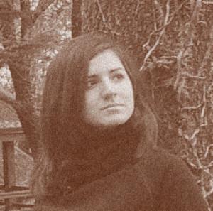 EerieStir's Profile Picture