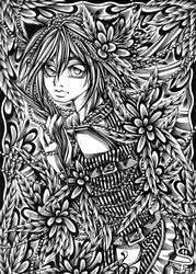 Organic by DarkSena
