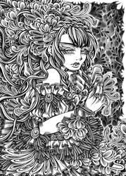 Flos Euismod by DarkSena