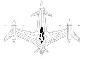 Aircraft I
