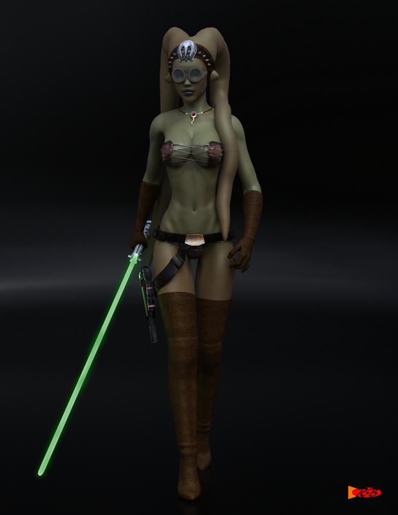 Sexy star wars mods nude tube
