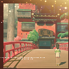 Spirited away icons3 by SpiritedAwayClub