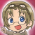 Hetalia Icon: Canada by faycoon