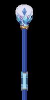 lolirock pixel staff Talia