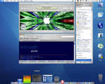 More Mac-like everyday