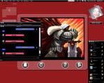 2005-02-09 Desktop