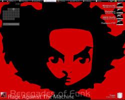 2006-08-03 - Revolutionary by sgtrama