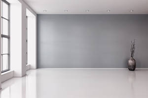 Empty Monochronia by Kalle-Dussin