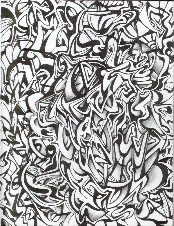 sketchbookiness 1 by wantonlemonade