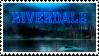riverdale stamp v2 by sharrk-bait