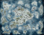 Nordica - The World ofMannheim
