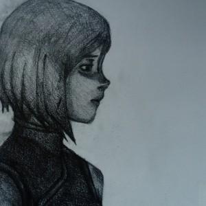 princess611's Profile Picture