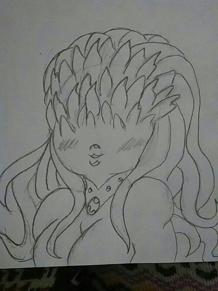 Kaya by momo202