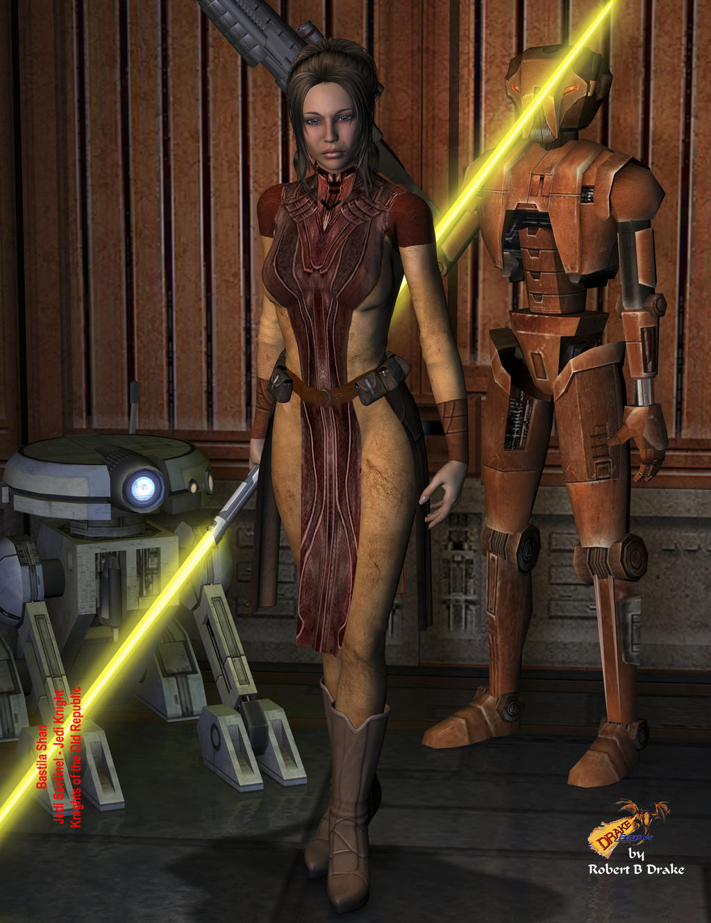 Star wars kotor nude mods sex sluts