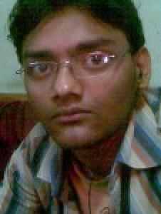 Simanto-90's Profile Picture