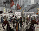 Dragon Age2 - 03