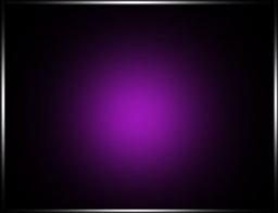 00 dark purple by kikipurplepuppy