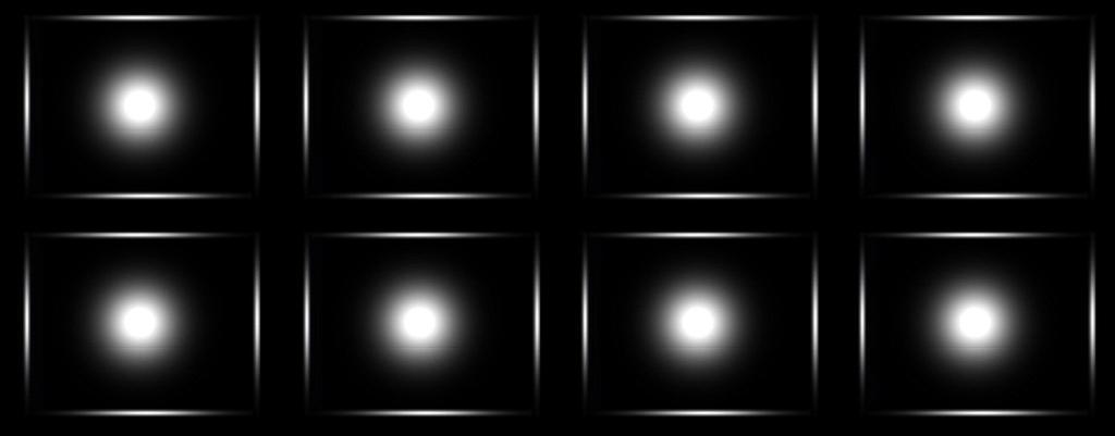 ceiling lights by kikipurplepuppy on deviantart