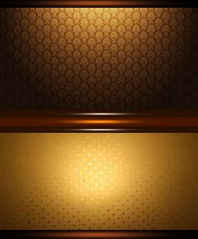 Imvutexture further Photo likewise Watch furthermore Ceiling Medallions as well Coastal Living Room Design Ideas. on ceiling trim designs