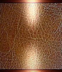 Cracked Leather By Kikipurplepuppy On Deviantart