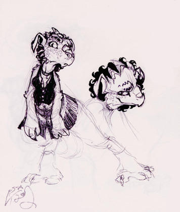 feeling dragon-like by koosh-llama