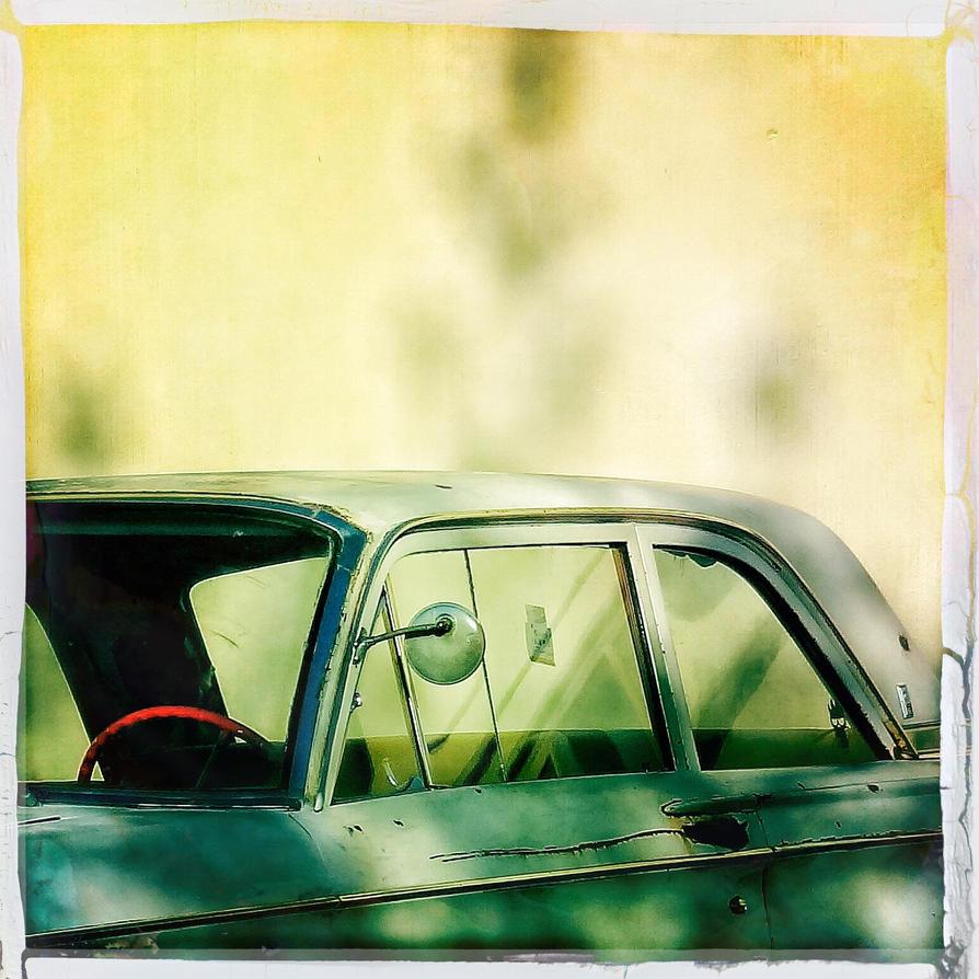 Cars by jfdupuis
