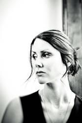 Portrait  100   by jfdupuis