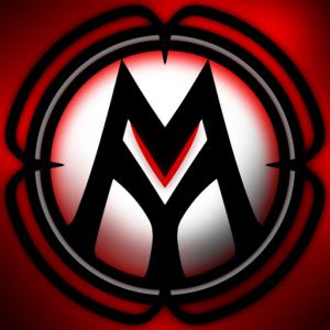 MikomDude's Profile Picture