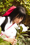 Rurouni Kenshin - Kaori