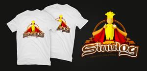 sinulog shirt