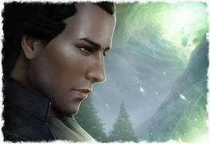 Eclipse-AloysiusTrevelyan[DragonAgeInquisition]