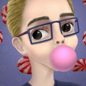 phfc's Profile Picture