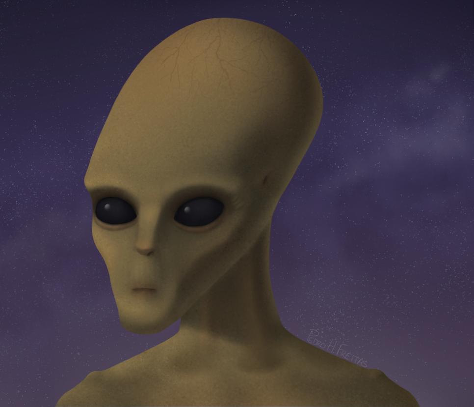 E.T. 2 by phfc