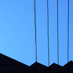 wires by farhadb
