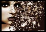 Disintegration facial