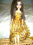 doll jaune 4