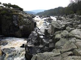 waterfalltop eq1 by godsmonster