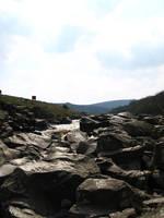 rocks eq2 by godsmonster
