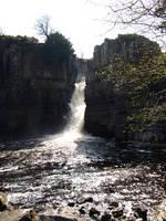 waterfall eq3 by godsmonster
