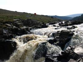 river eqz by godsmonster