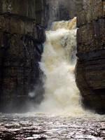 waterfallcloser eq1 by godsmonster