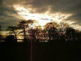 sunupheh by godsmonster