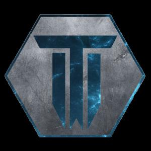 TheTrueJokeRz's Profile Picture