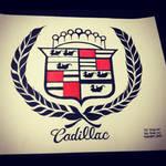 Cadillac 360 Motors