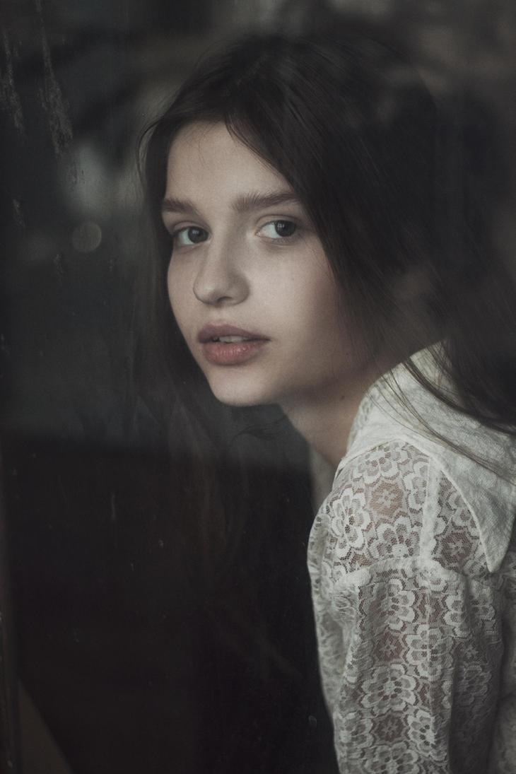 Zhanna by Pesto86